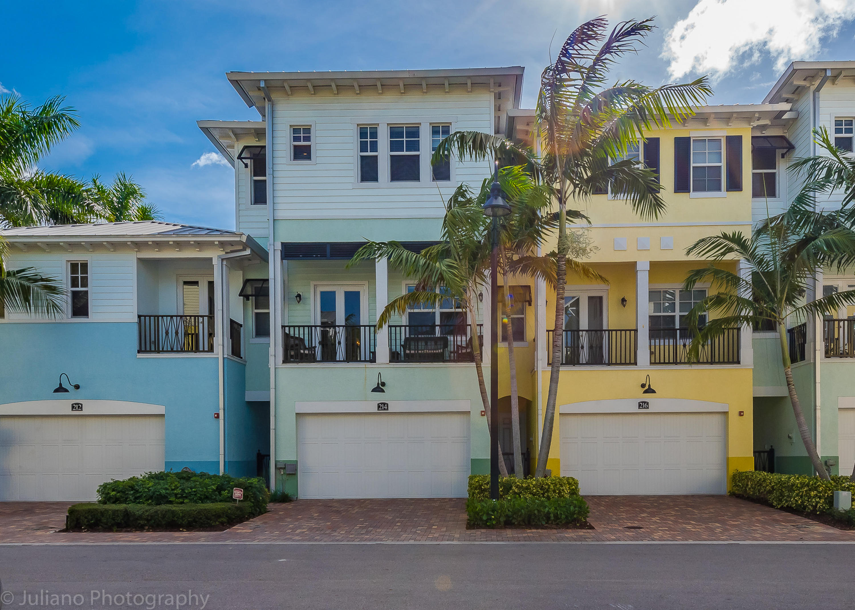 Home for sale in LATITUDE DELRAY Delray Beach Florida