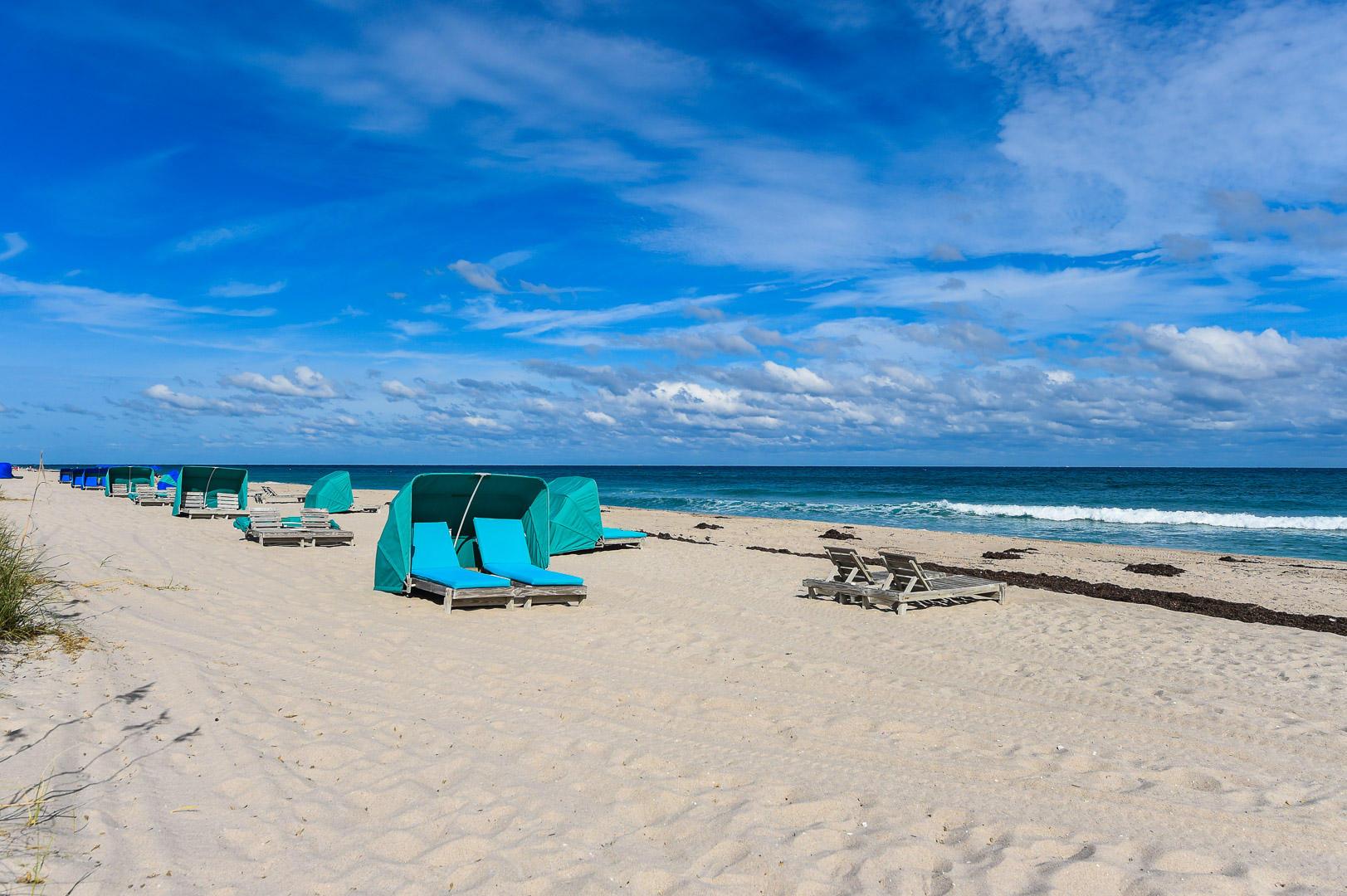 ATRUIM PALM BEACH SHORES