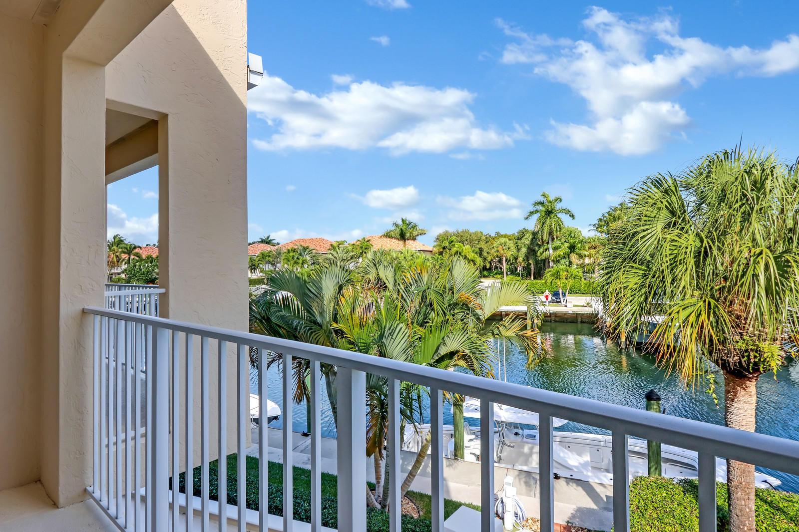 2245 Monet Road, North Palm Beach, Florida 33410, 3 Bedrooms Bedrooms, ,3.1 BathroomsBathrooms,A,Townhouse,Monet,RX-10493161