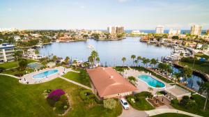 2809 Florida Boulevard Delray Beach 33483 - photo