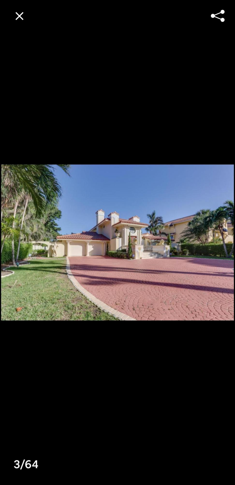 945 Palm Trail Trail Delray Beach, FL 33483 photo 7