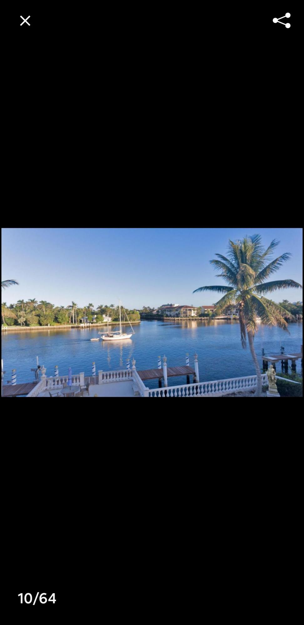 945 Palm Trail Trail Delray Beach, FL 33483 photo 13