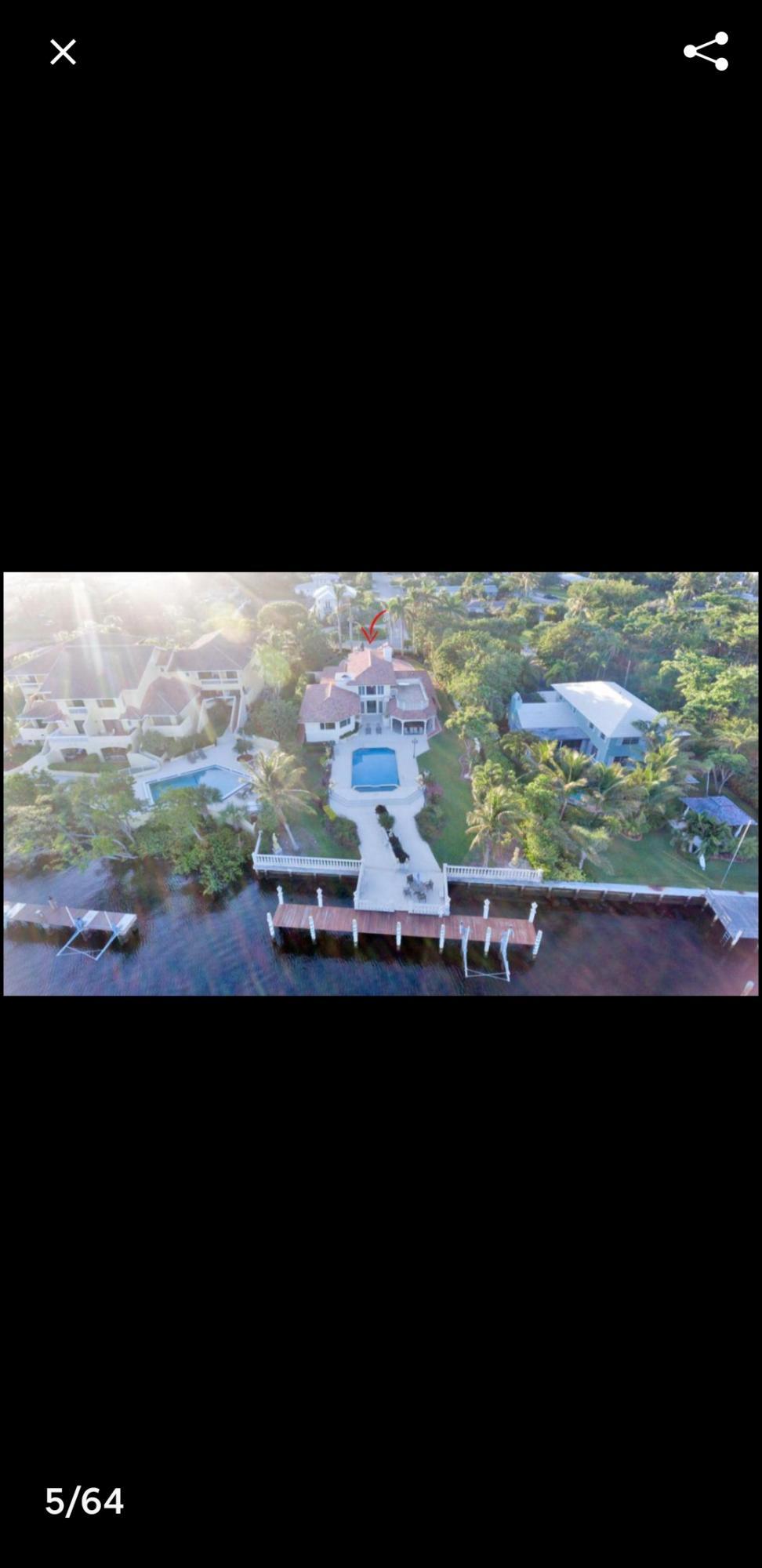945 Palm Trail Trail Delray Beach, FL 33483 photo 16