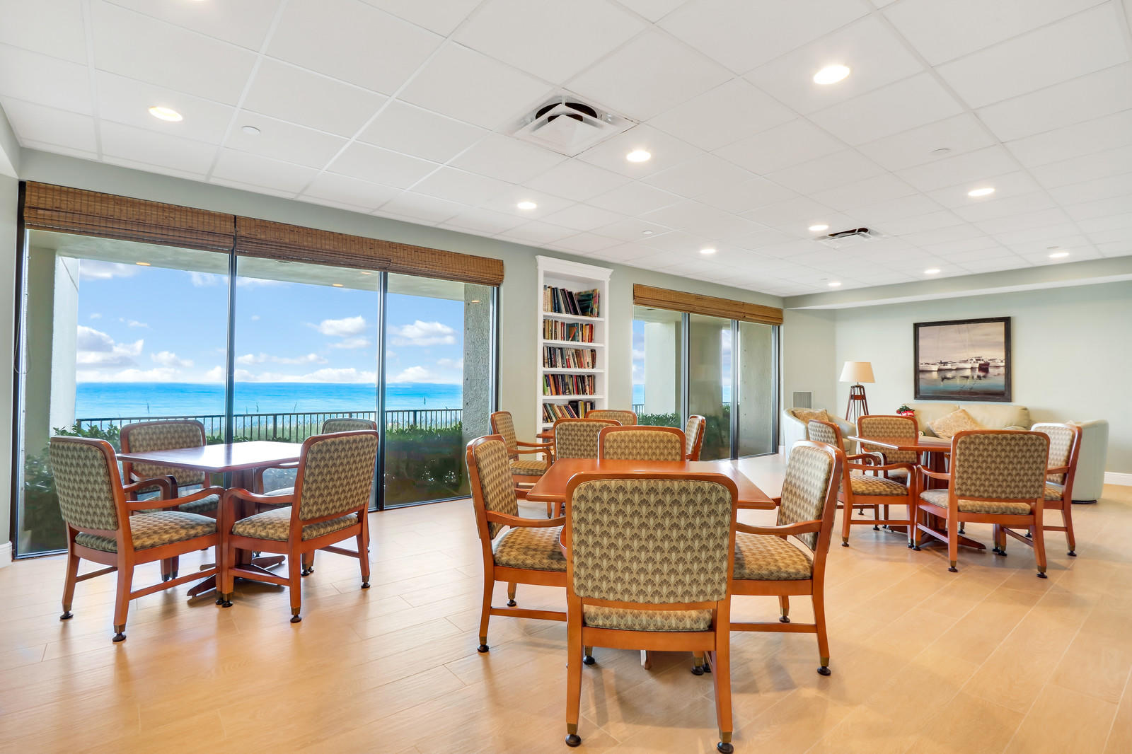 ADMIRAL JENSEN BEACH REAL ESTATE