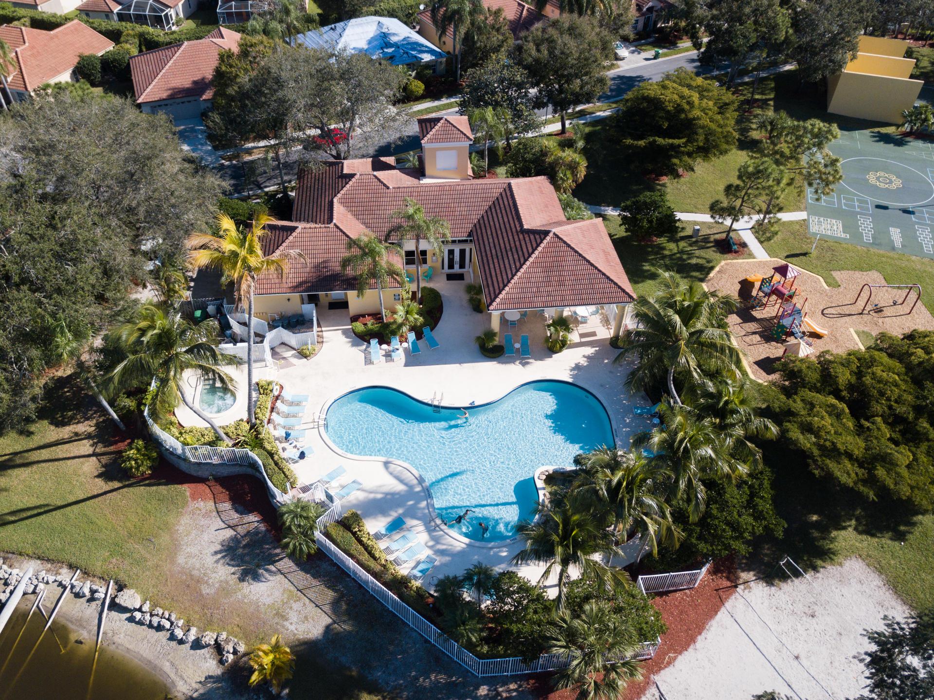7052 Galleon Cove Riviera Beach, FL 33418 photo 31