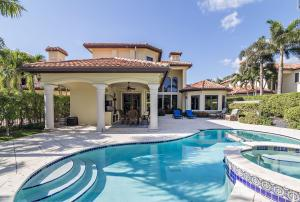 14024 OLD CYPRESS BEND, PALM BEACH GARDENS, FL 33410  Photo