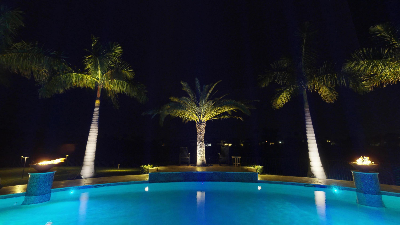 553 Carrara Court, Jupiter, Florida 33478, 3 Bedrooms Bedrooms, ,2.1 BathroomsBathrooms,A,Single family,Carrara,RX-10493312