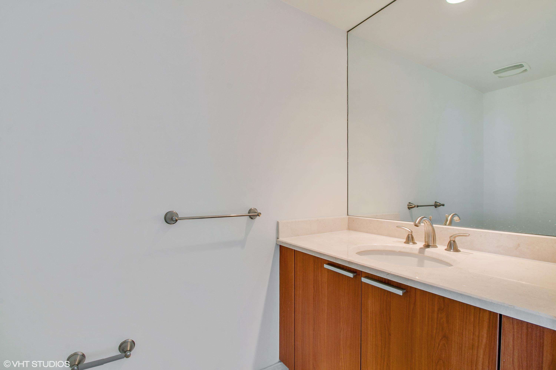 2650 Lake Shore Drive 702, Riviera Beach, Florida 33404, 2 Bedrooms Bedrooms, ,2.1 BathroomsBathrooms,A,Condominium,Lake Shore,RX-10488440