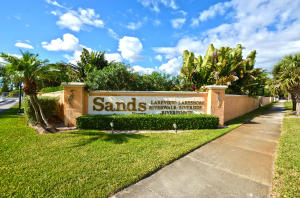 The Sands Section 2 Condominium
