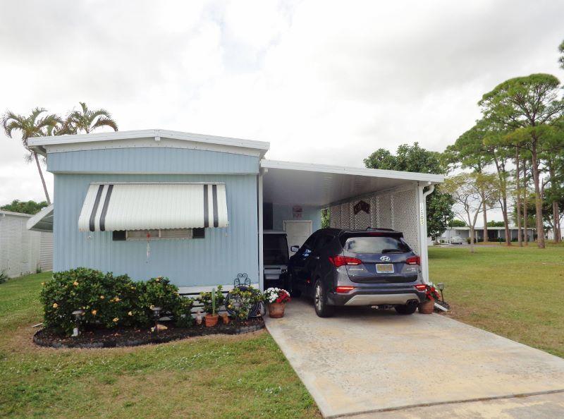 Jamaica Bay Mnr Co-op 13005 Jamaica Bay B 15005 Jamaica-bay-e Drive
