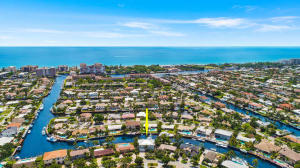 Property for sale at 4920 NE 27 Avenue, Lighthouse Point,  Florida 33064