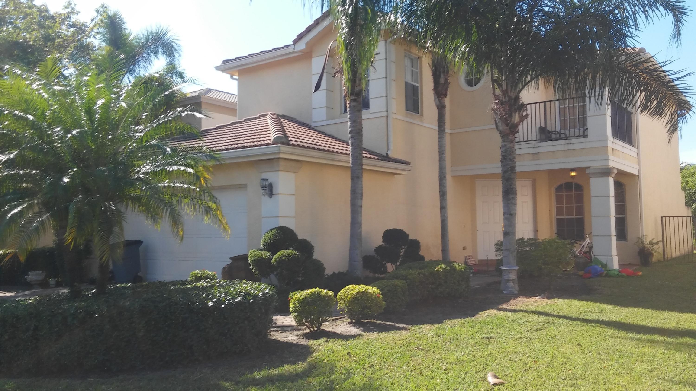 10331 Gentlewood Forest Drive  Boynton Beach, FL 33473