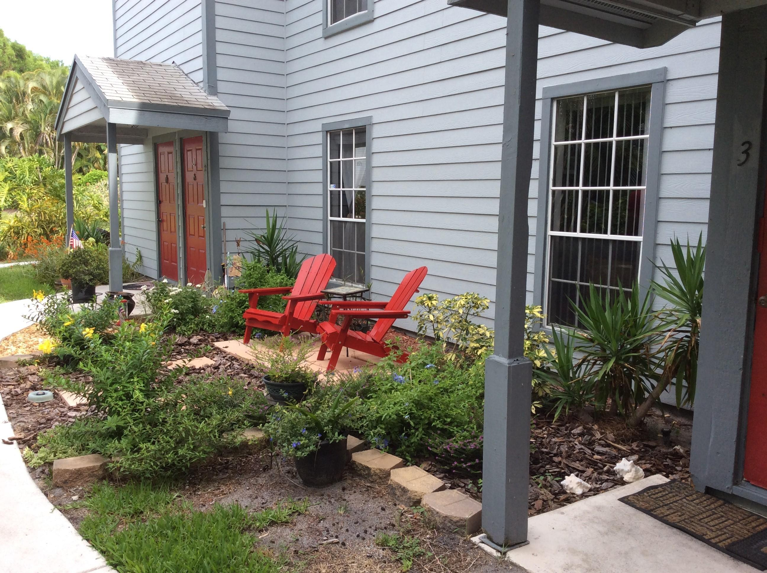 Home for sale in HEATHERWOOD COND DECL FILED 9-5-85 IN Boca Raton Florida