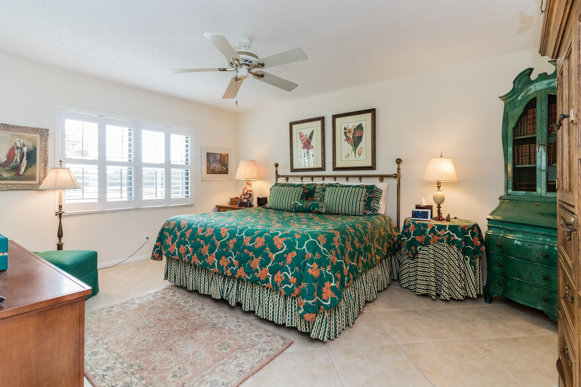 12870 Briarlake Drive 204, Palm Beach Gardens, Florida 33418, 2 Bedrooms Bedrooms, ,2 BathroomsBathrooms,A,Condominium,Briarlake,RX-10493404