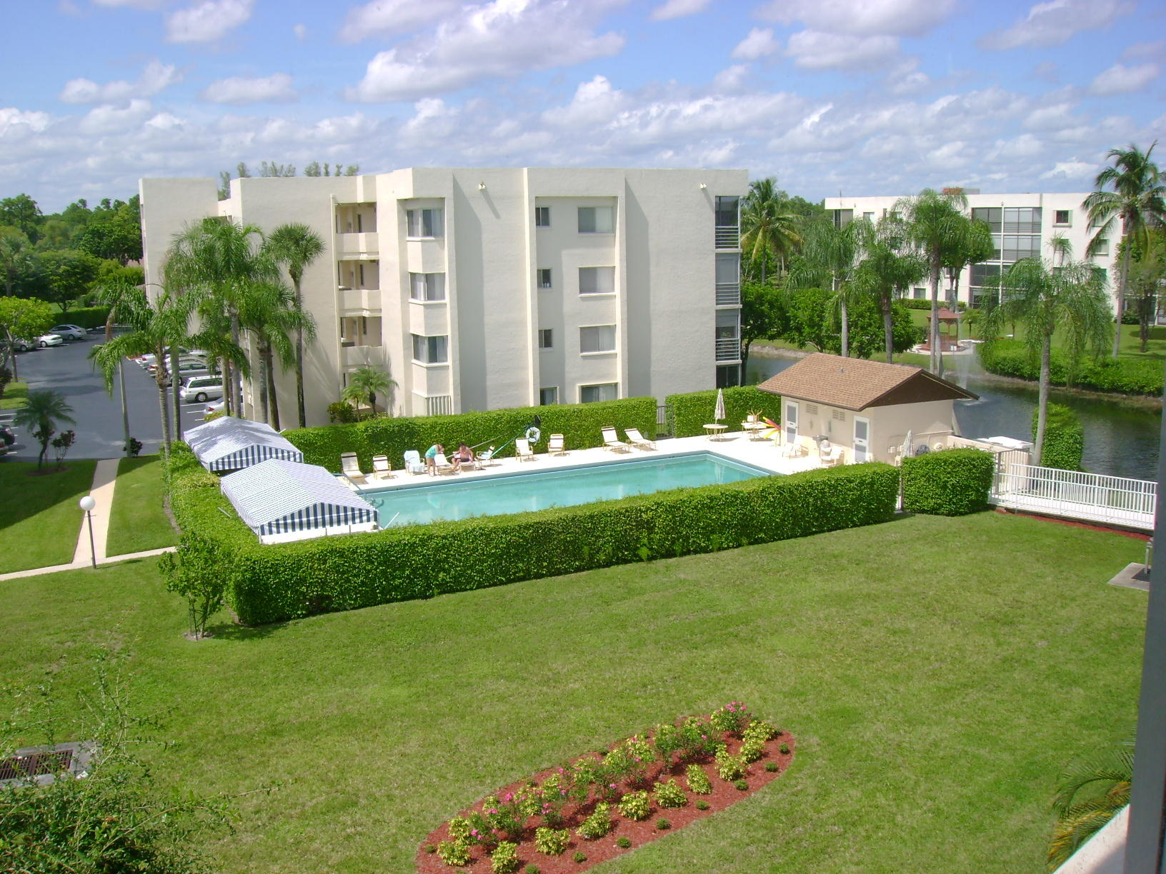 Home for sale in Poinciana Lakes,spring Lakes Lake Worth Florida