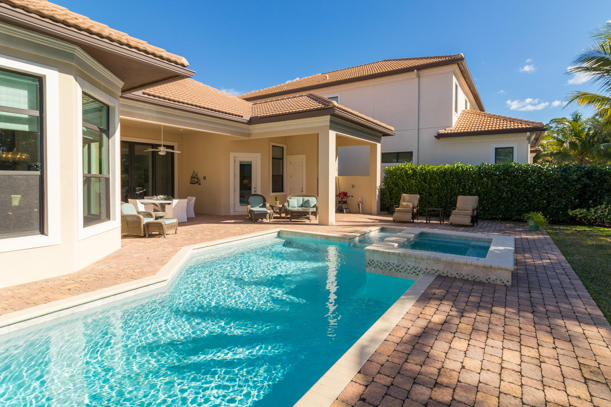 GARDENIA ISLES HOMES FOR SALE