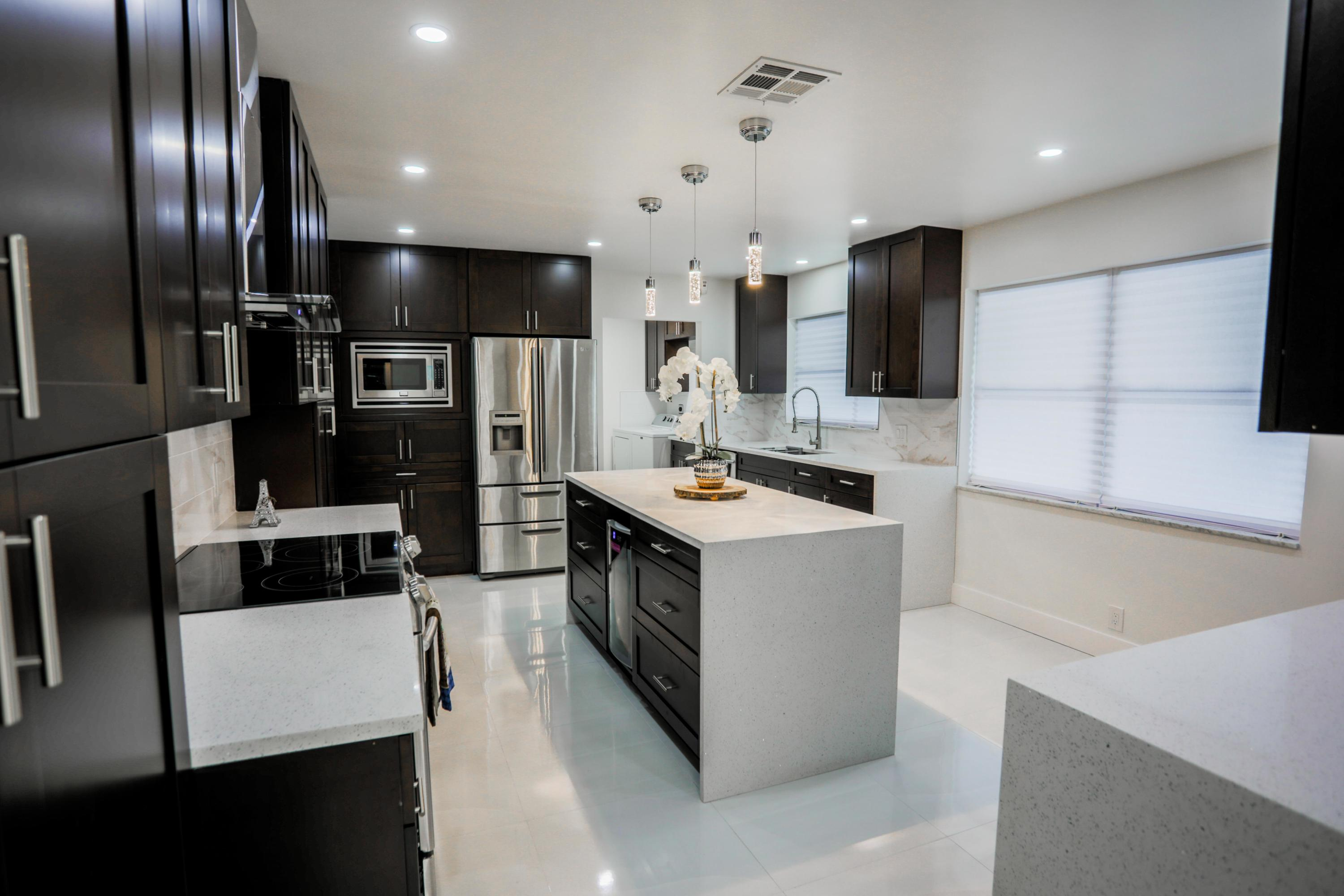 Home for sale in LAKE CLARKE TERR Lake Worth Florida