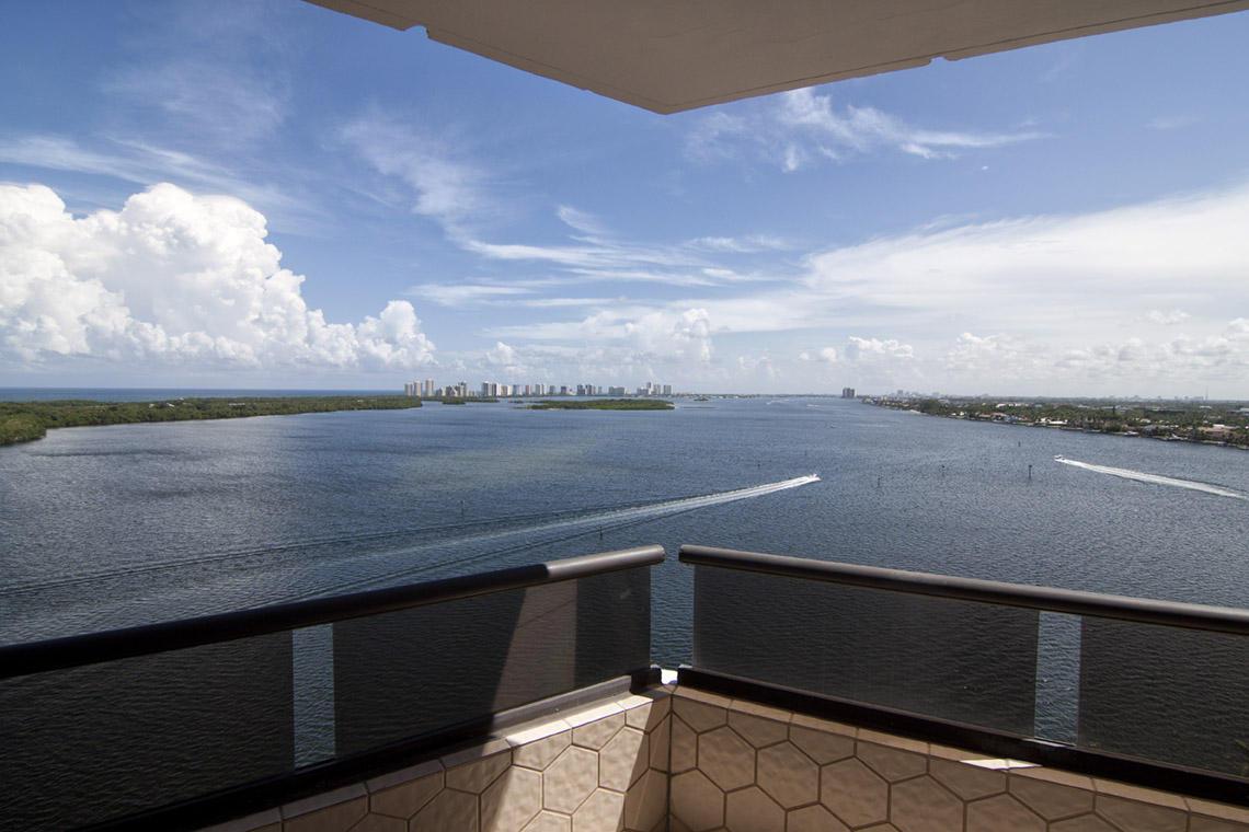 100 Lakeshore Drive 1253, North Palm Beach, Florida 33408, 2 Bedrooms Bedrooms, ,2.1 BathroomsBathrooms,A,Condominium,Lakeshore,RX-10493502