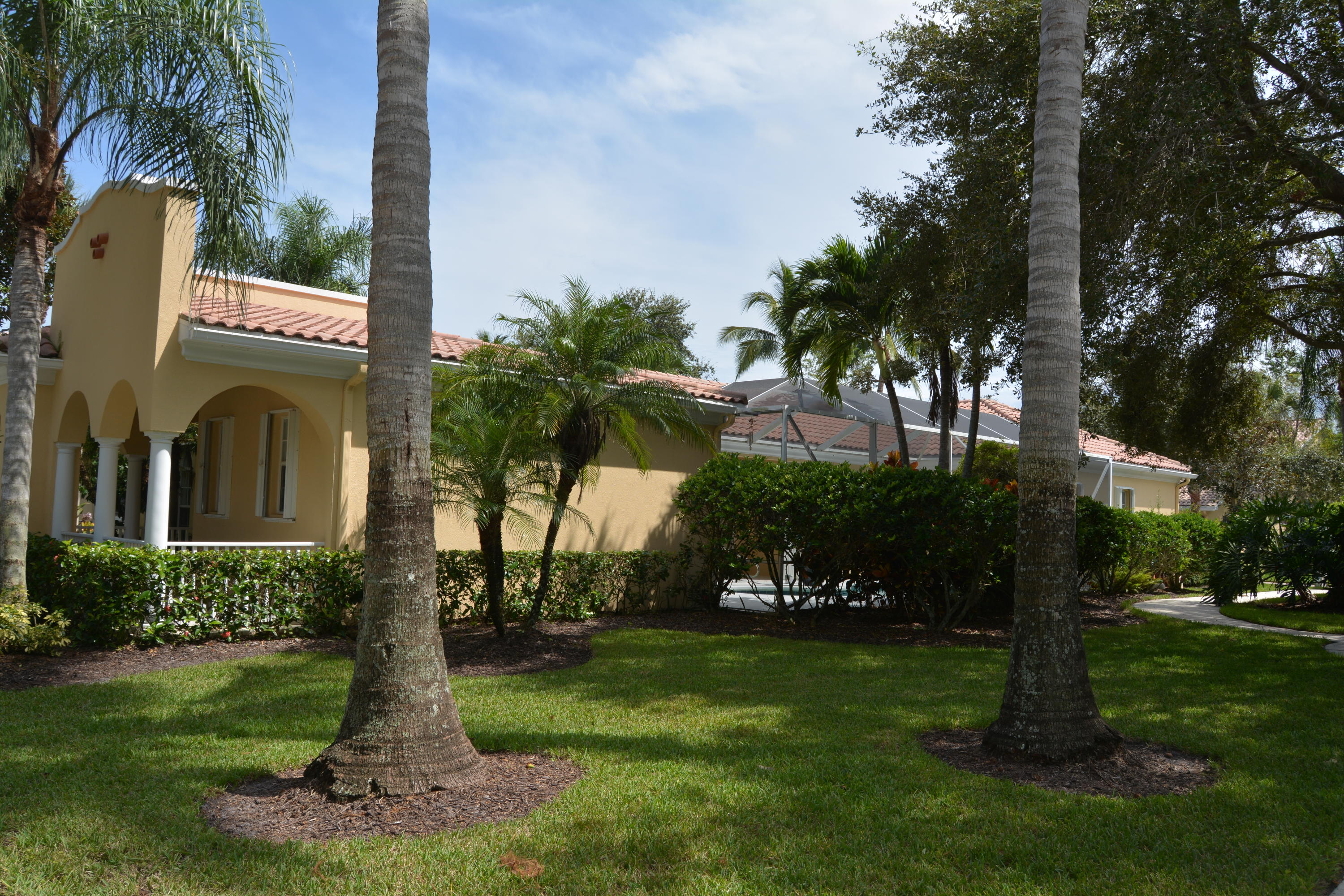372 San Remo Drive, Jupiter, Florida 33458, 3 Bedrooms Bedrooms, ,3 BathroomsBathrooms,A,Single family,San Remo,RX-10493508