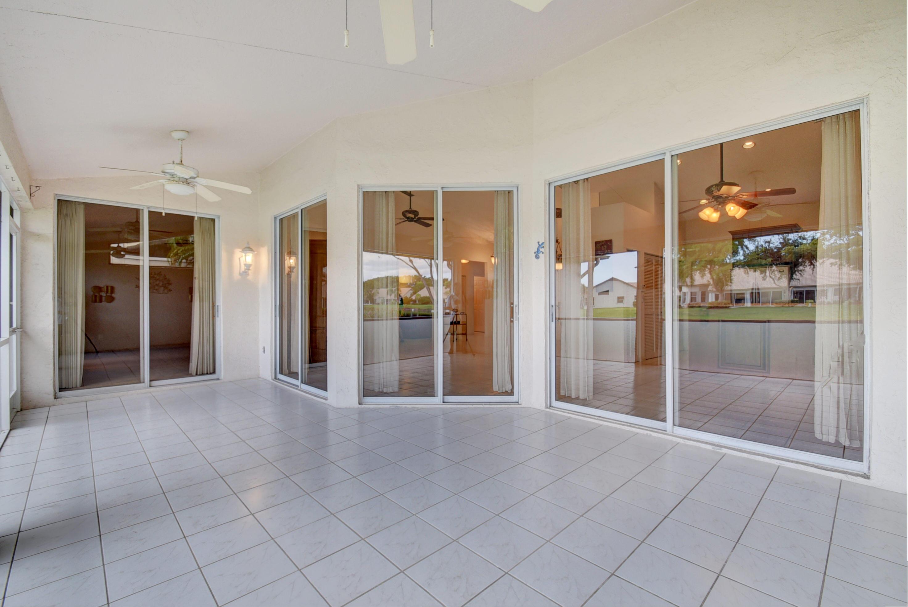 7204 Ashford Lane Boynton Beach, FL 33472 photo 29