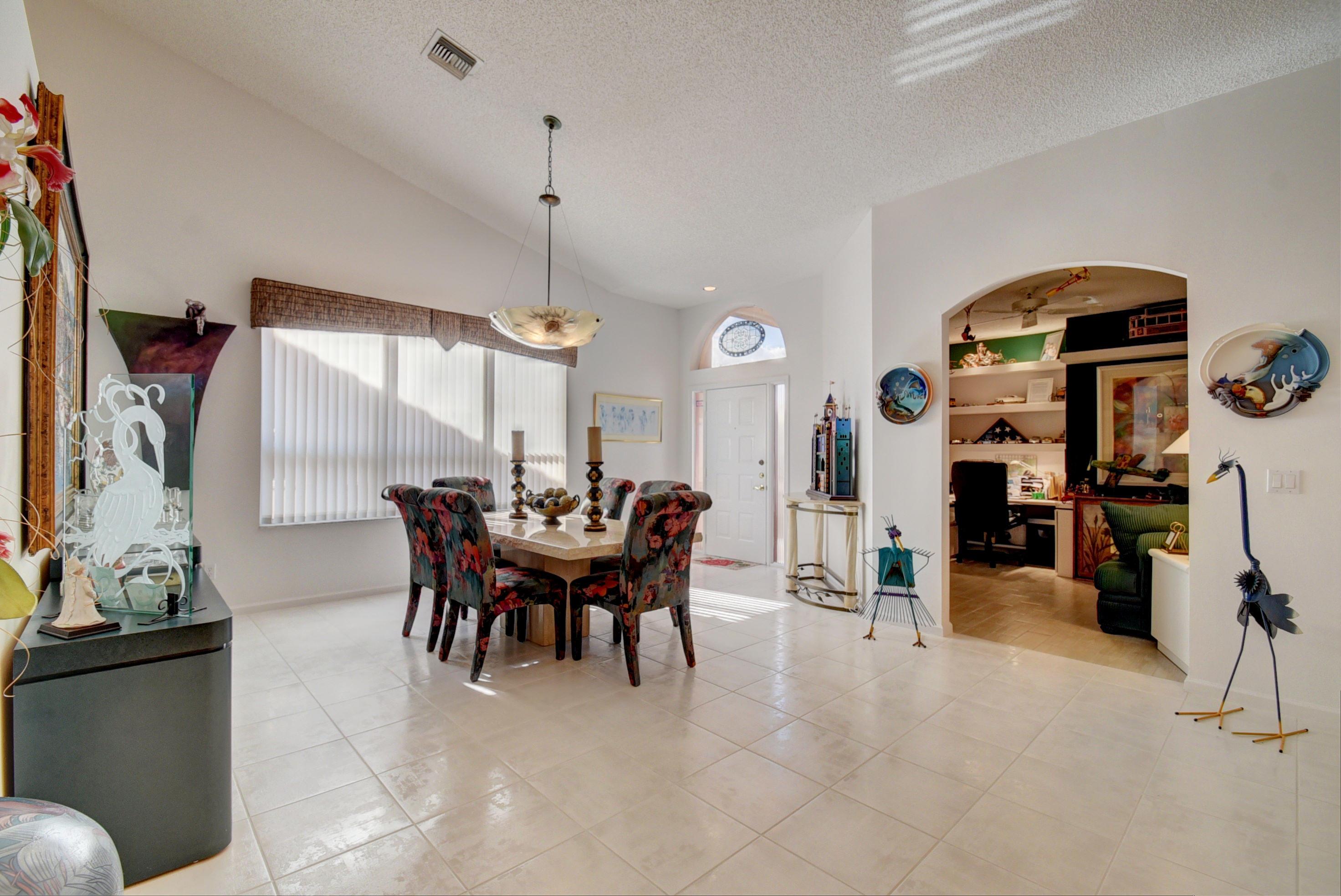 8828 Shoal Creek Lane Boynton Beach FL 33472 - photo 4