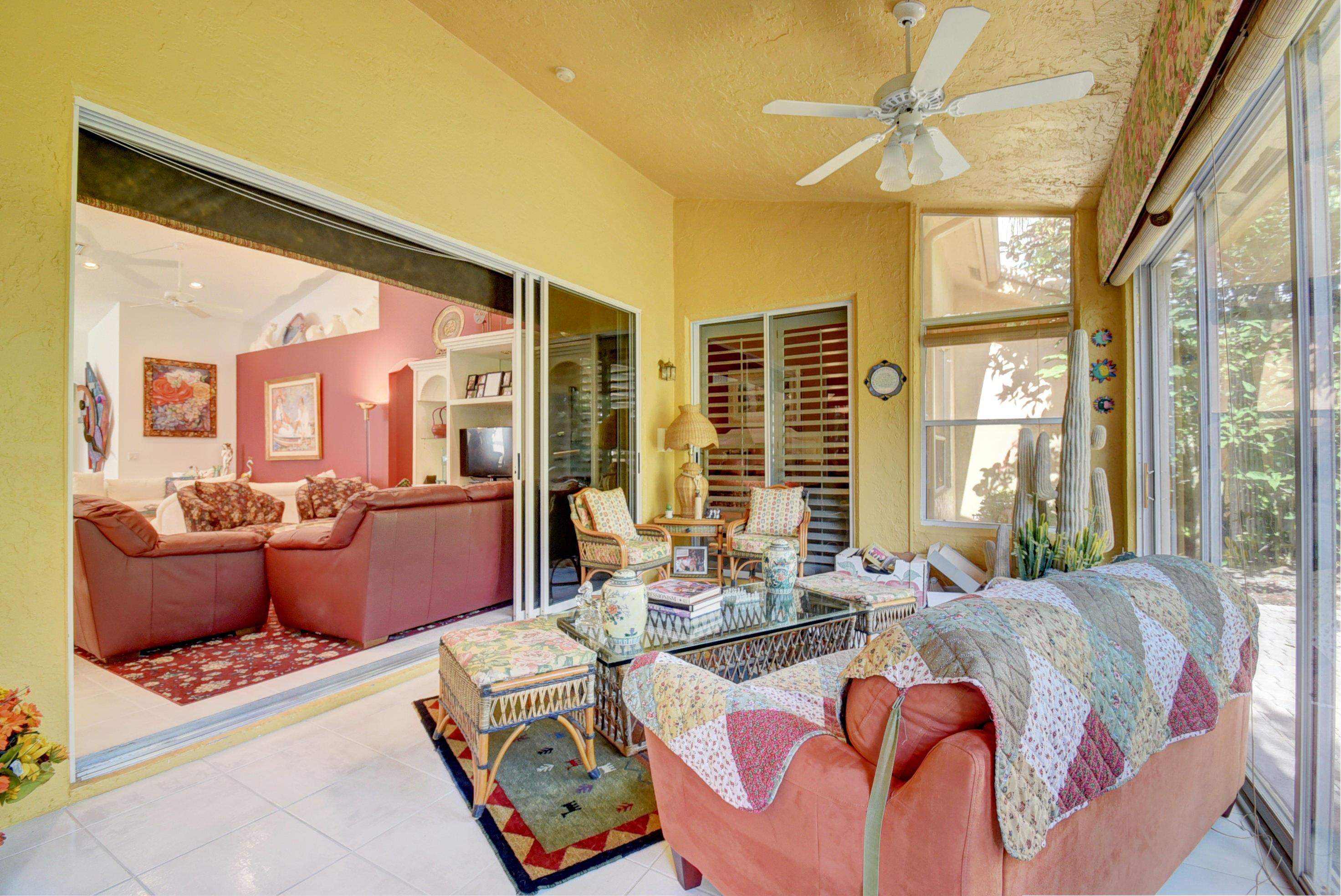8828 Shoal Creek Lane Boynton Beach FL 33472 - photo 29