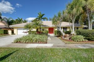 Property for sale at 619 SW Carriage Hill Lane, Boca Raton,  Florida 33486