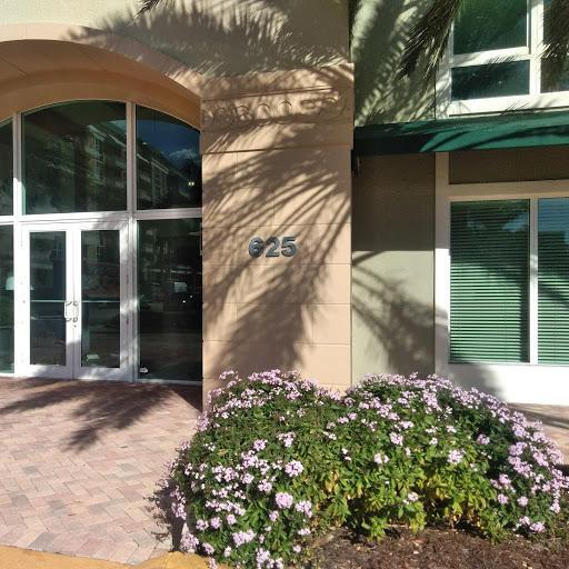 625 Casa Loma Boulevard 507 Boynton Beach, FL 33435