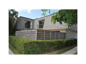 Home for sale in GLENWOOD TWNHS Palm Beach Gardens Florida
