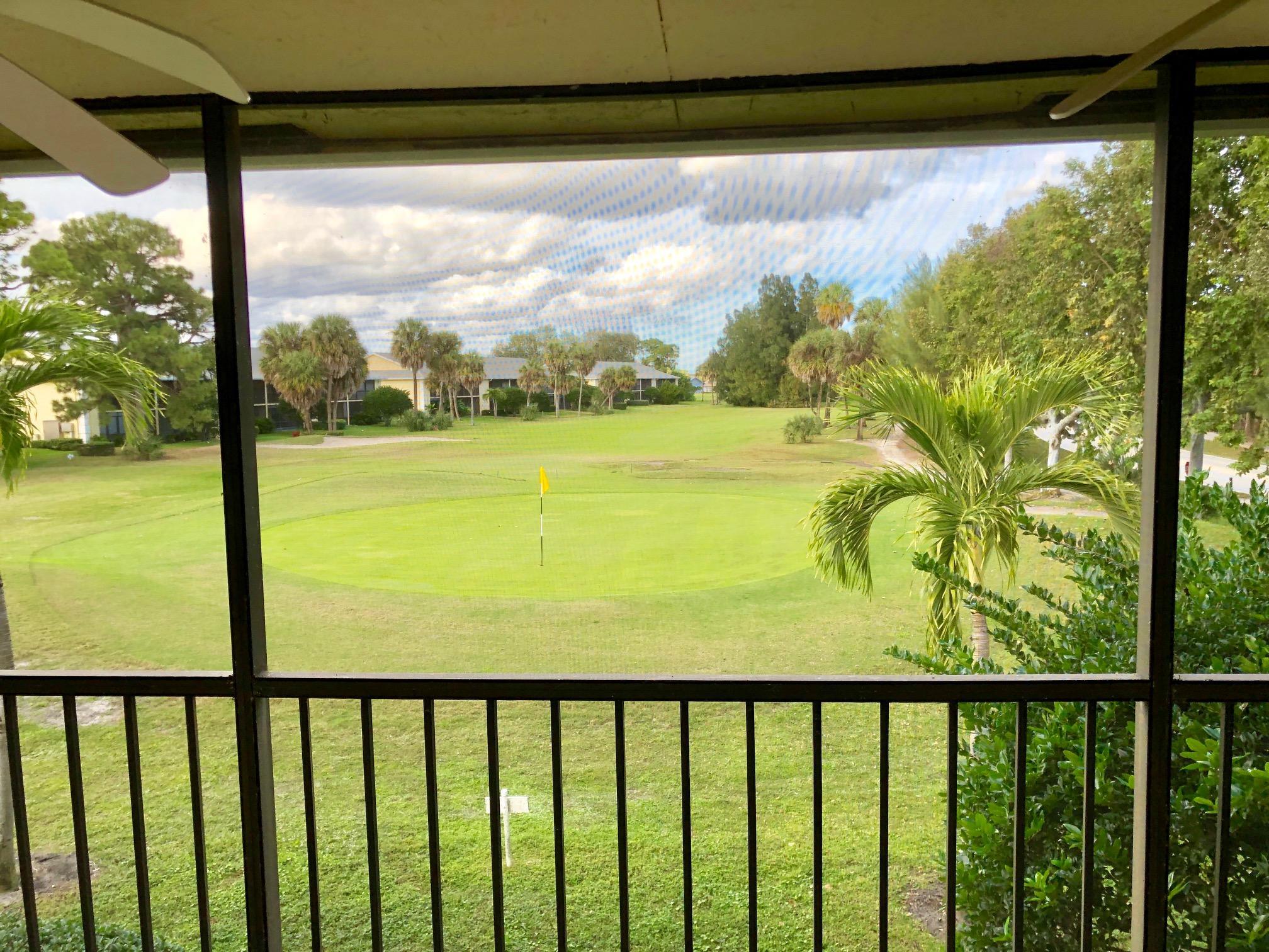 Home for sale in KEYSTONE CONDO Jupiter Florida