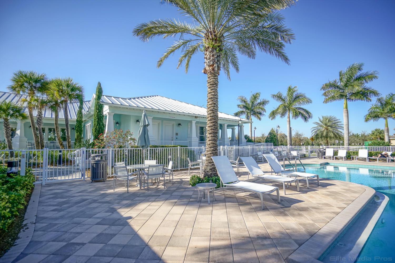 1120 Community Drive, Jupiter, Florida 33458, 3 Bedrooms Bedrooms, ,2.1 BathroomsBathrooms,A,Townhouse,Community,RX-10493620