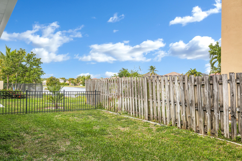 6055 Spring Isles Boulevard Lake Worth, FL 33463 photo 21