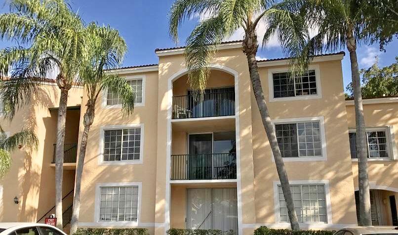 1733 Village Boulevard 305 West Palm Beach, FL 33409