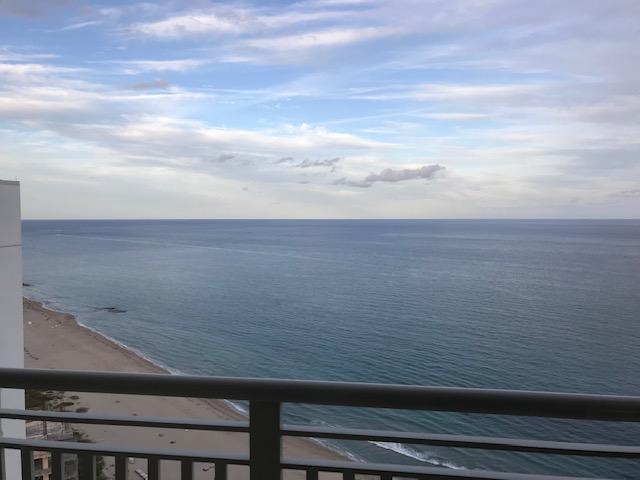 3000 N Ocean Drive Ph-F  Riviera Beach FL 33404