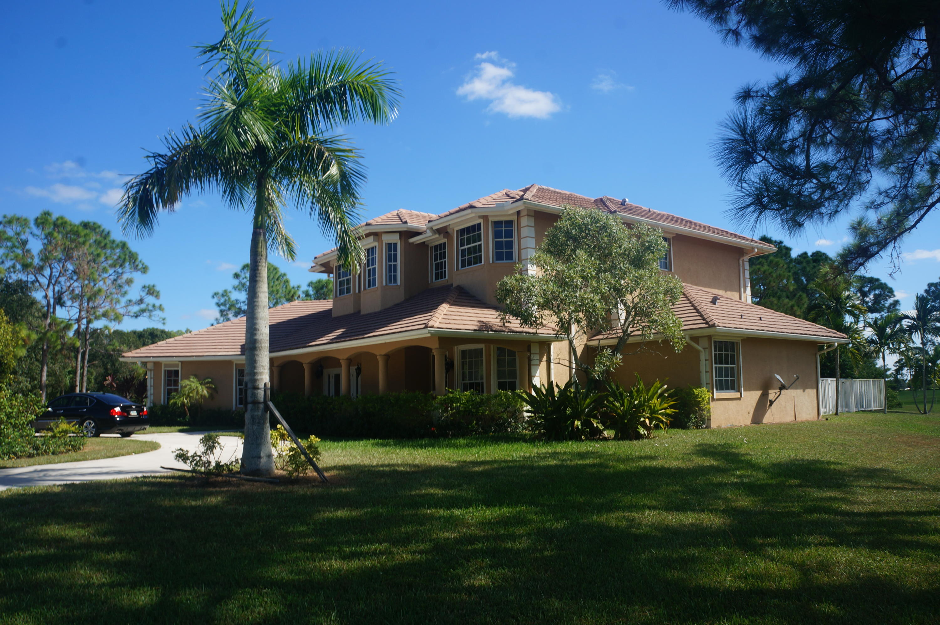 Home for sale in STONEWAL EST Palm Beach Gardens Florida