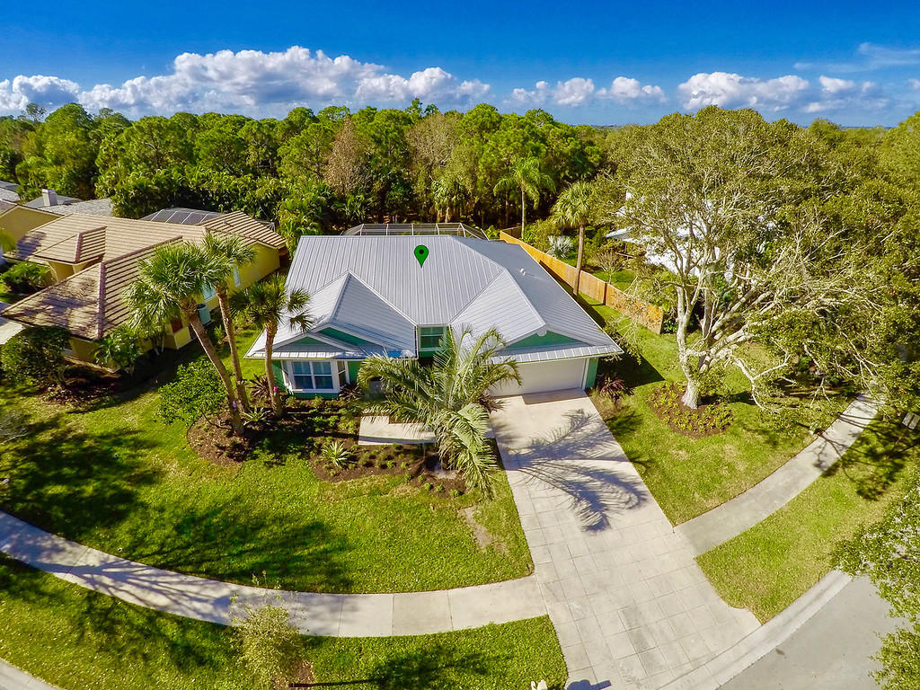 Home for sale in SHORES 3 Jupiter Florida