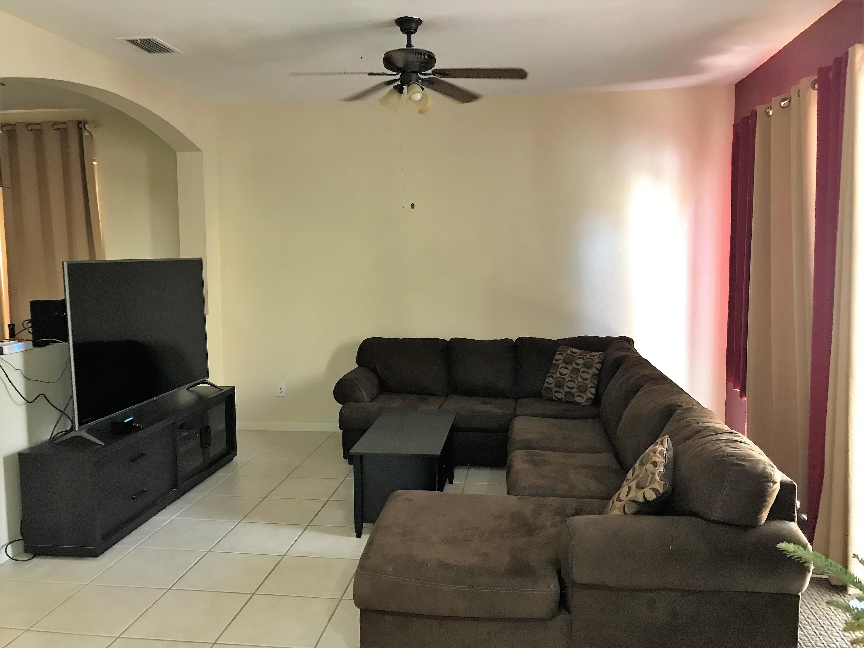 5029 Polaris Cv Cove Greenacres, FL 33463 small photo 7