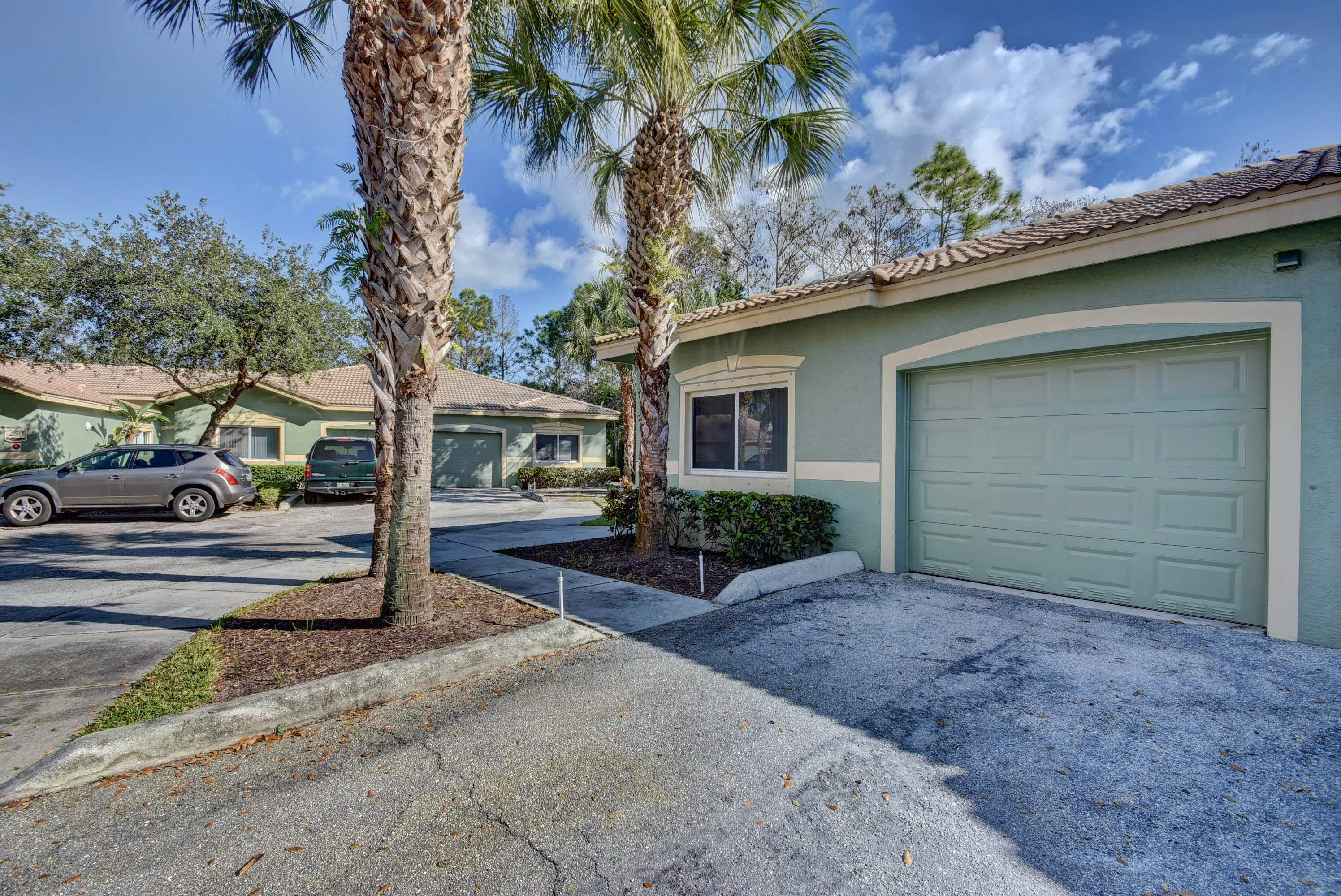 220 Crestwood Circle 101 Royal Palm Beach, FL 33411 photo 24