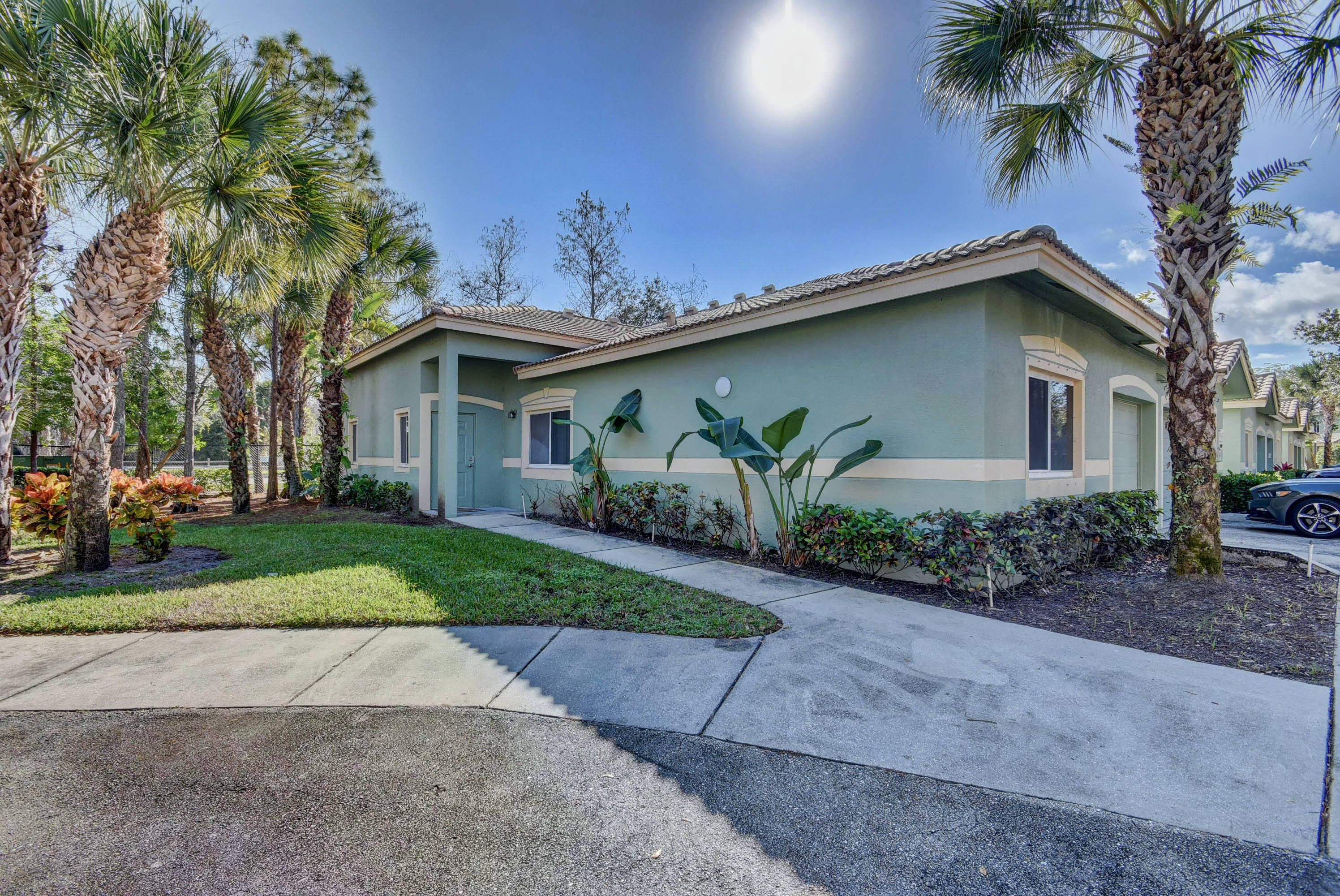 220 Crestwood Circle 101 Royal Palm Beach, FL 33411 photo 21