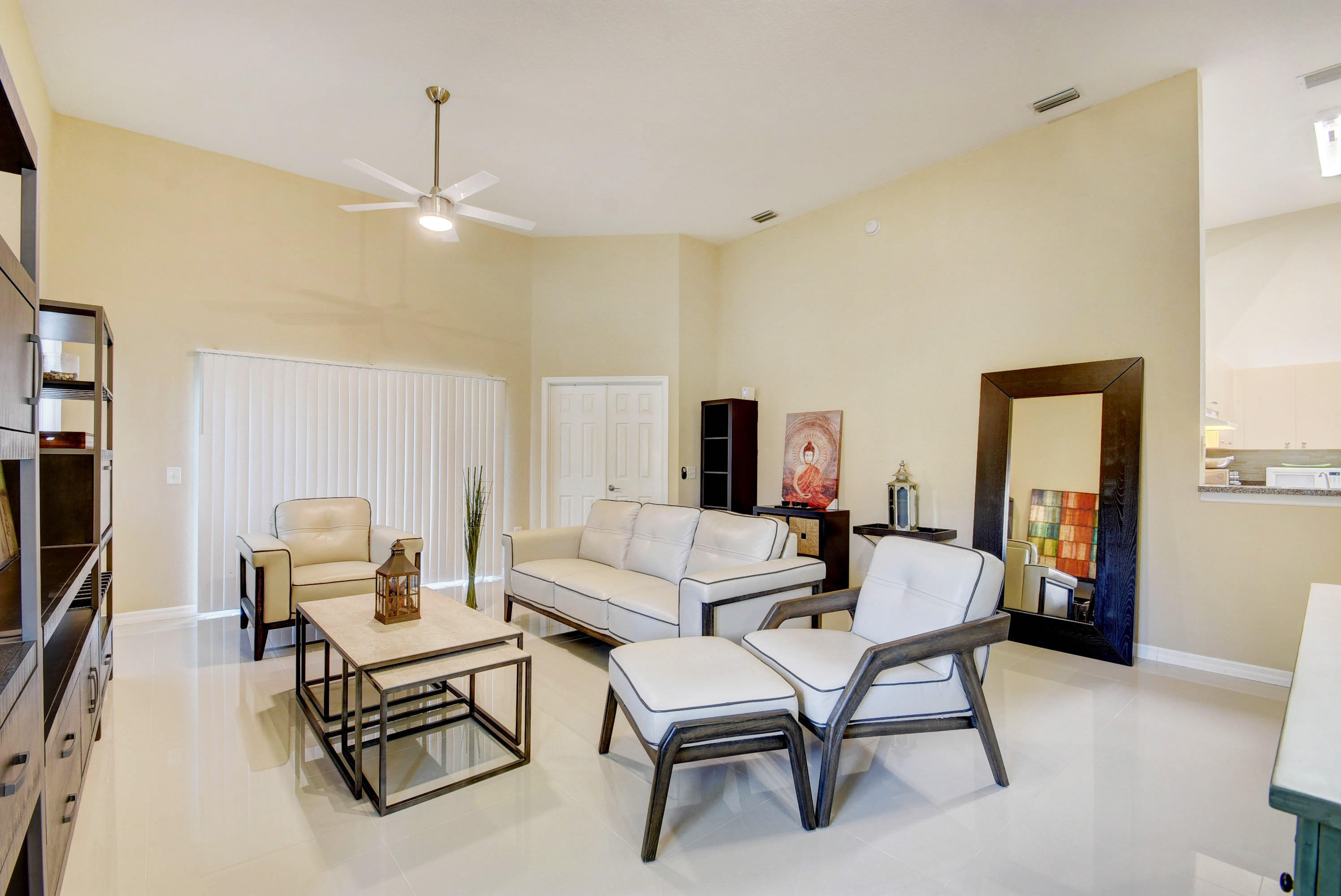 Home for sale in Kensington Of Royal Royal Palm Beach Florida