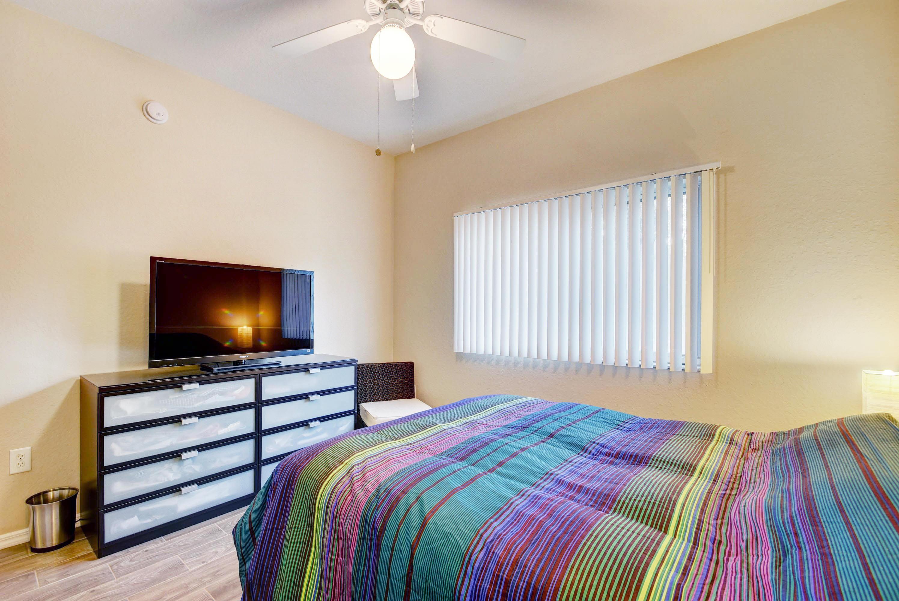 220 Crestwood Circle 101 Royal Palm Beach, FL 33411 photo 17