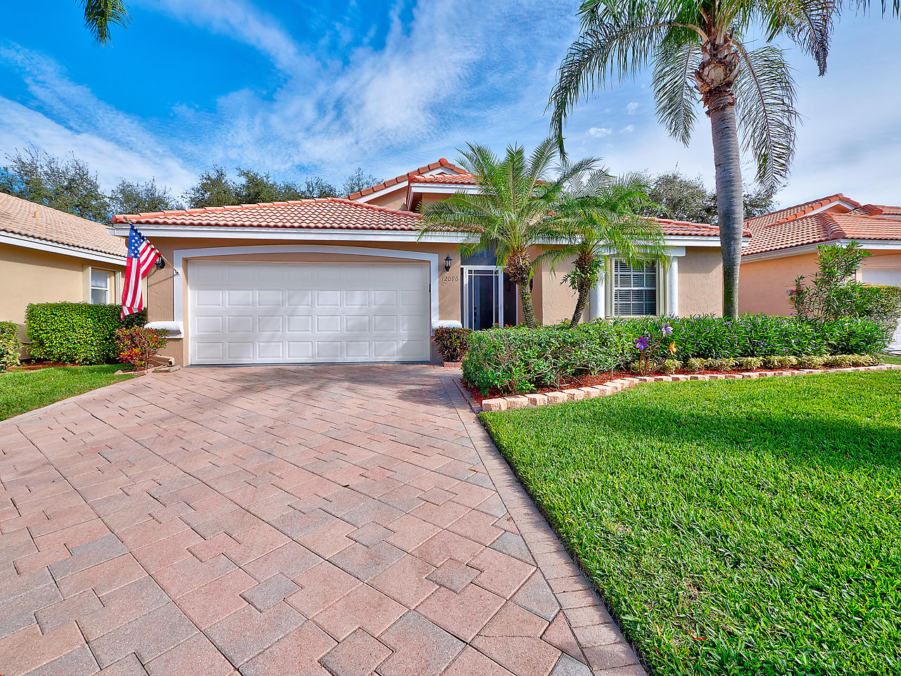 Home for sale in San Marco / Westchester Boynton Beach Florida