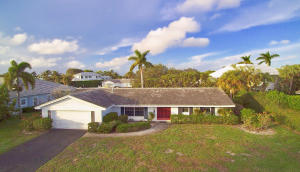 North Palm Beach Country Club - North Palm Beach - RX-10494085