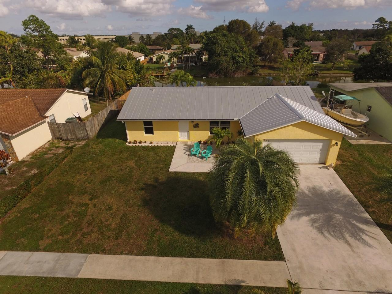168 Martin Circle Royal Palm Beach, FL 33411 photo 28