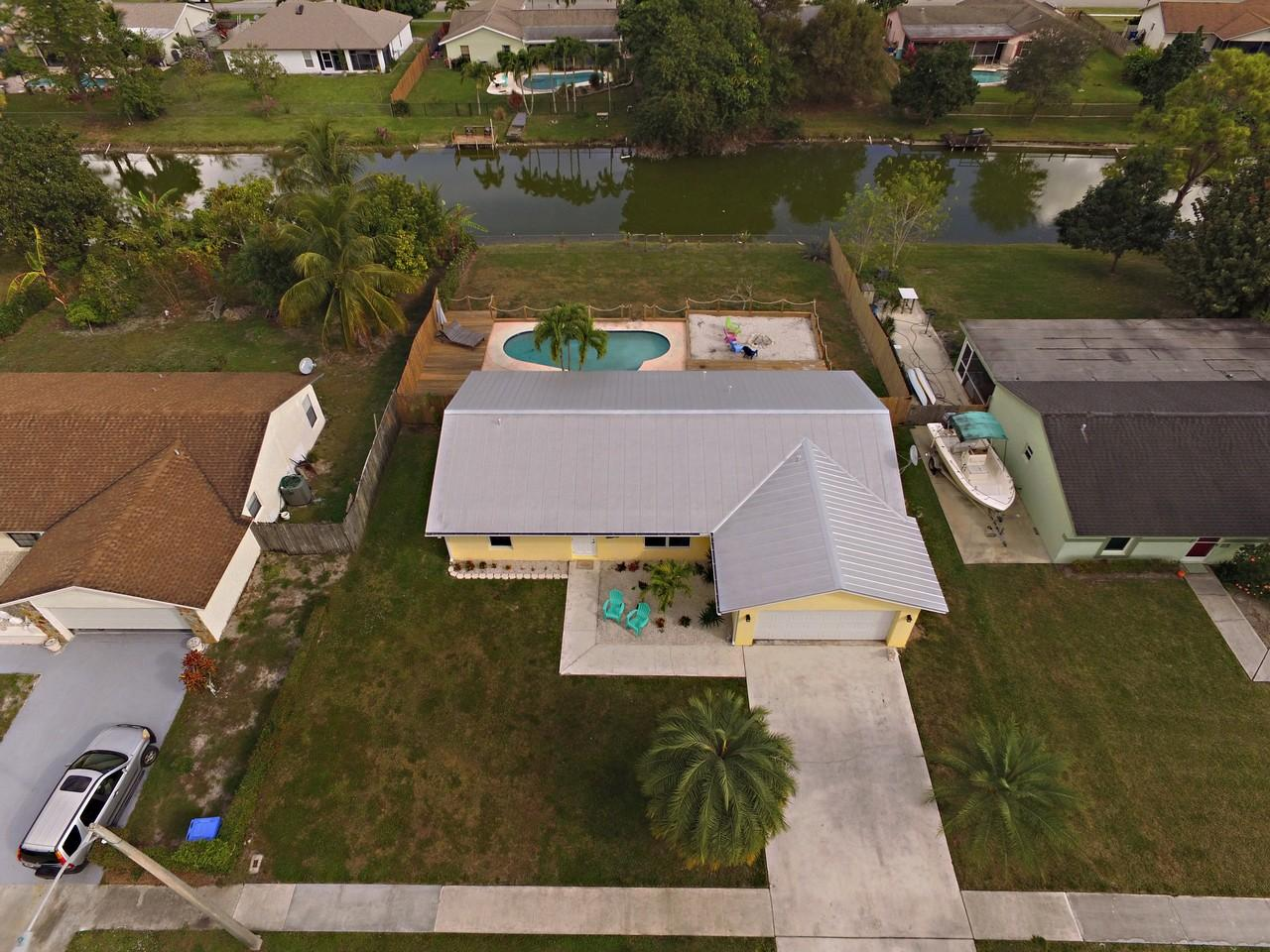 168 Martin Circle Royal Palm Beach, FL 33411 photo 29