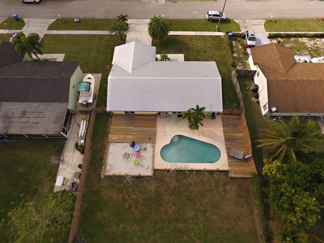 168 Martin Circle Royal Palm Beach, FL 33411 photo 32