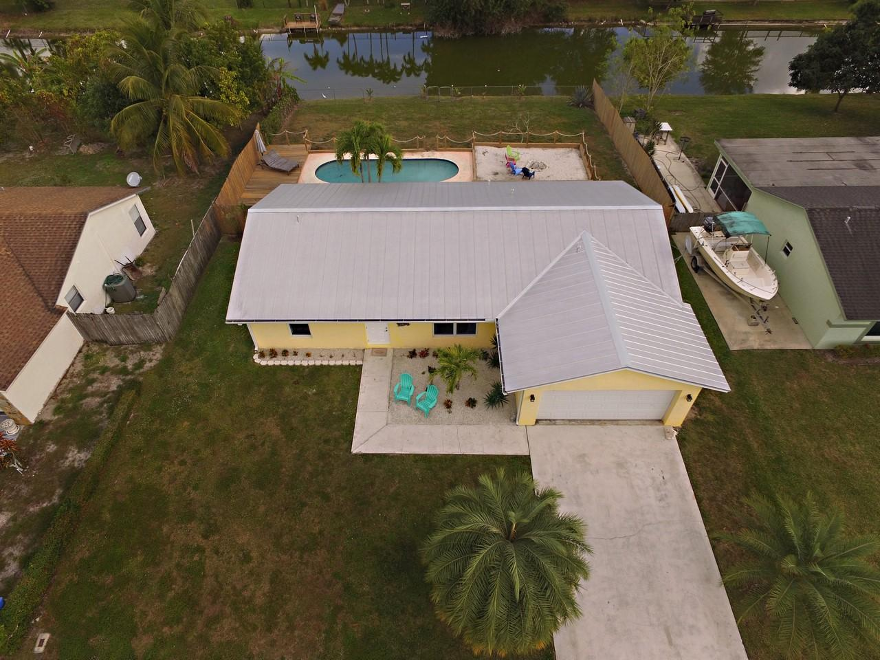 168 Martin Circle Royal Palm Beach, FL 33411 photo 33