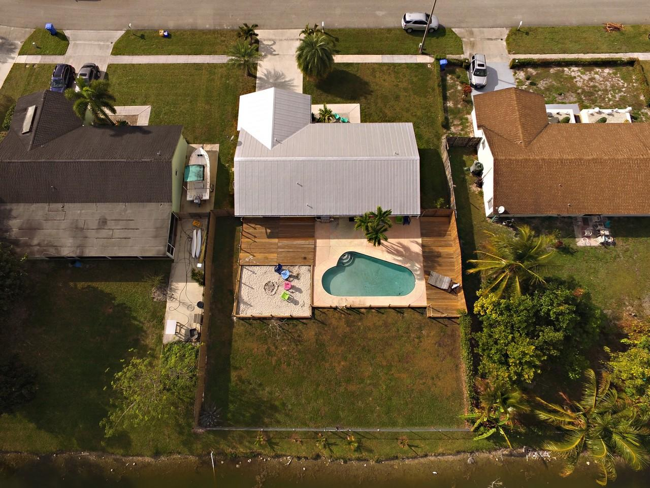 168 Martin Circle Royal Palm Beach, FL 33411 photo 34
