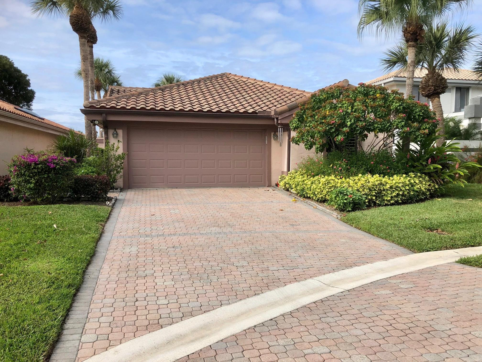 Photo of 7754 Glendevon Lane, Delray Beach, FL 33446