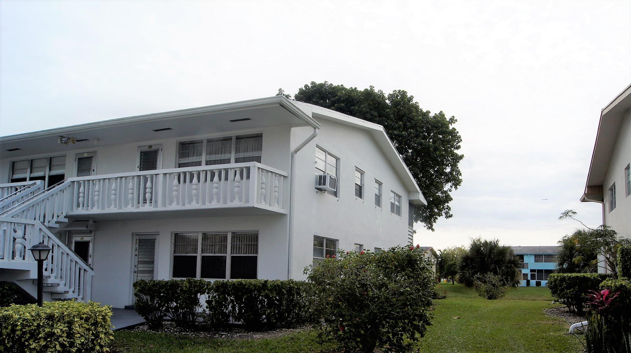 58 Northampton C West Palm Beach, FL 33417